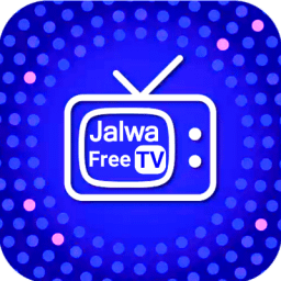 Download Jalwa TV apk for android