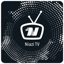 Niazi TV Version 10.0 Download Apk