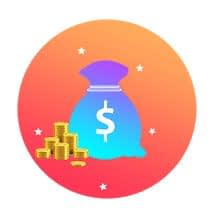Download TiLi apk for android Earn Money Win Reward